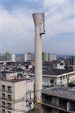 s20120526-0089大阪市営瑞光