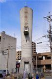 s20120526-0104福岡県公社中井