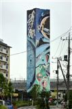 s20120526-0023公団若松二丁目