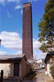 s20120526-0077奈良県営六条団地