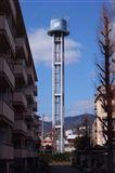 s20120526-0107兵庫県営小林