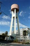 s20120526-0051都営上沼田-2
