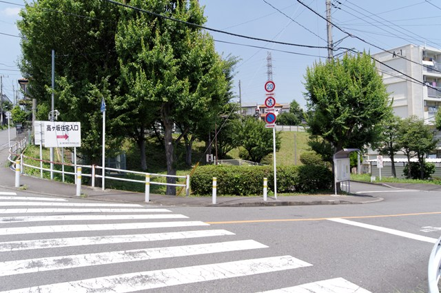 takagasaka-DSC01370_DxO.jpg