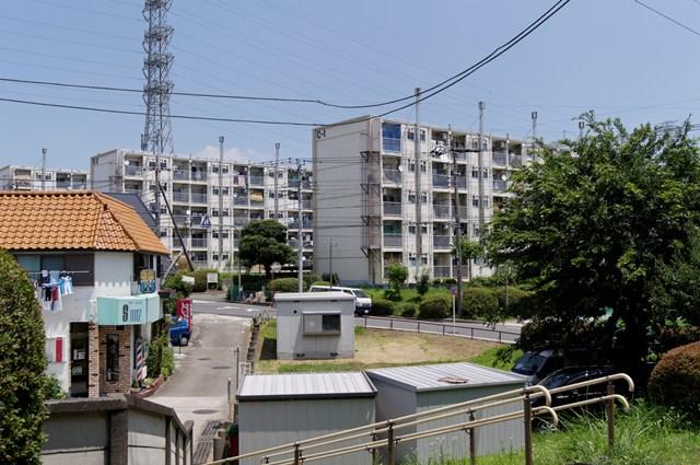 takagasaka-DSC01378_DxO.jpg