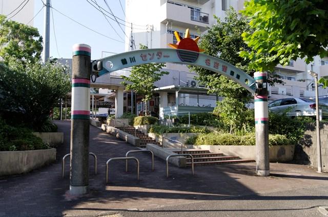 tsurukawadanchi-DSC01701_DxO.jpg