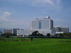 東海大病院300px-Tokai_Univ_Hospital