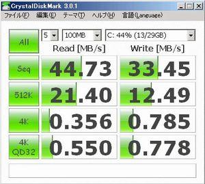 T43_160GB