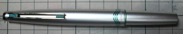 platinum22k (2)