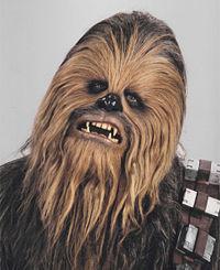 200px-Chewbacca3.jpg