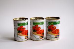 2012.04.20 トマト缶