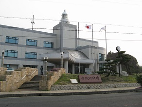 Kyotango_city-office_Tango.jpg