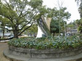 高知公園1