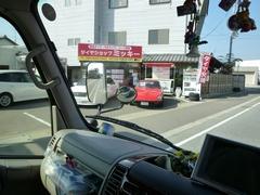 西向け 240Z