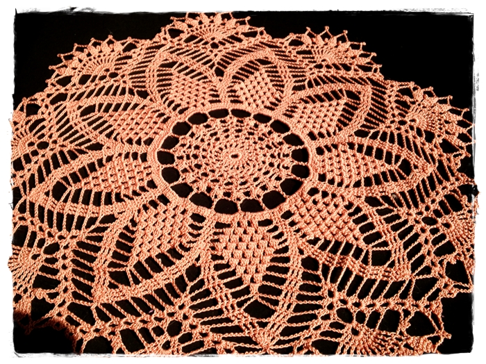A Year of Doilies_April_Tiffany