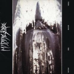 My Dying Bride「Turn Loose The Swans」