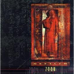 Nefilim「Zoon」(1)