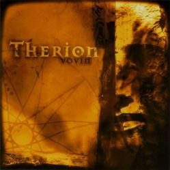 THERION「Vovin」(1)