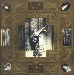 DEVIL DOLL「Dies Irae」(1)