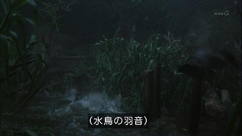 kiyomori4704.jpg