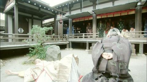 kiyomori4714.jpg