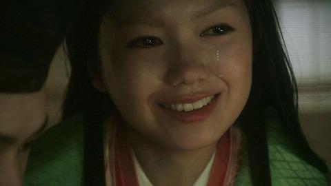 kiyomori4900.jpg