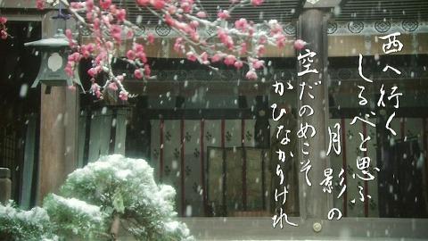 kiyomori4904.jpg