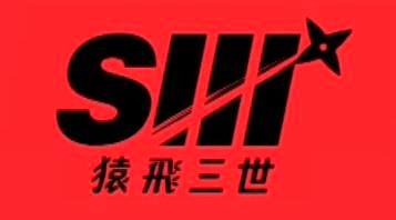 sarutobi_title.jpg