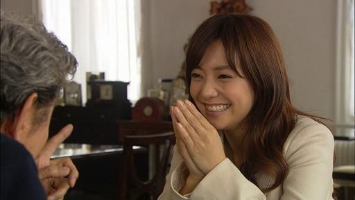 yonimo2012aki02.jpg