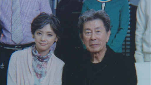yonimo2012aki03.jpg