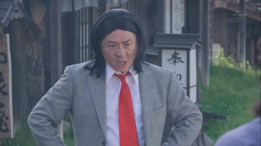 yosihiko0503.jpg