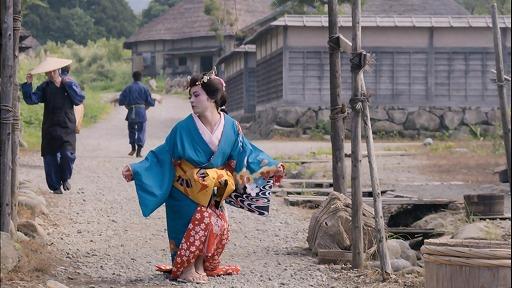 yosihiko20304.jpg