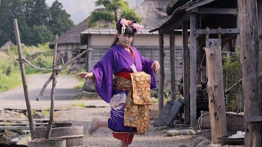 yosihiko20305.jpg