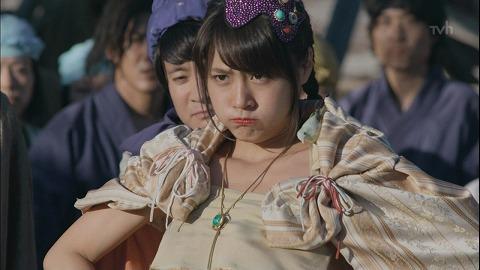 yosihiko20705.jpg
