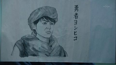 yosihiko20715.jpg