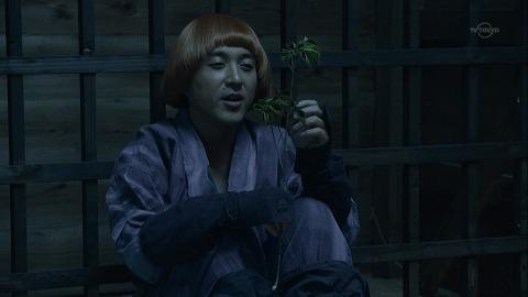 yosihiko20719.jpg