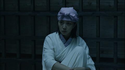 yosihiko20720.jpg