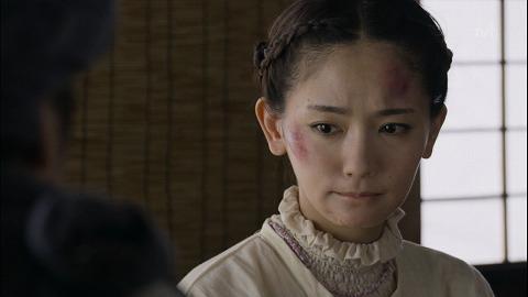 yosihiko20735.jpg