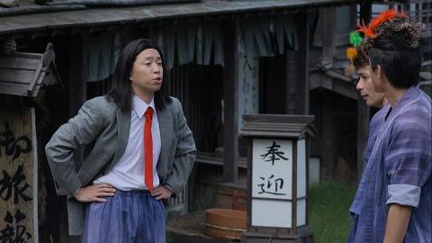 yosihiko21006.jpg