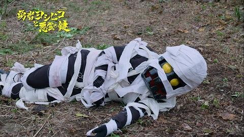 yosihiko21008.jpg