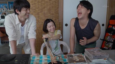 yosihiko21014.jpg