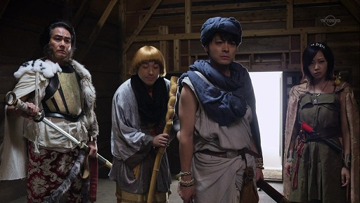 yosihiko2_0215.jpg