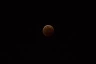 月蝕 (2014-10-08 19:48)