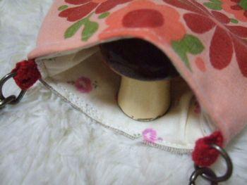 Lamp1006080022-s.jpg