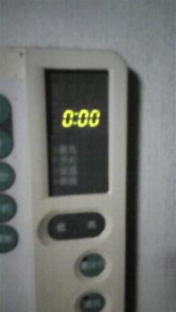 DVC00239 (197x350)
