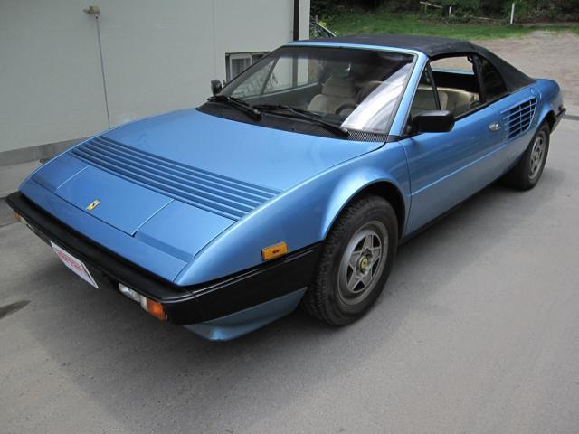 FerrariMONDIAL 003