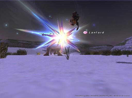 Lan120814210107b.jpg