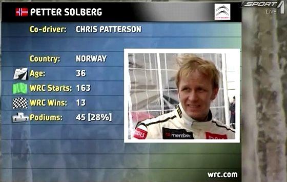 Petter_Solberg.jpg