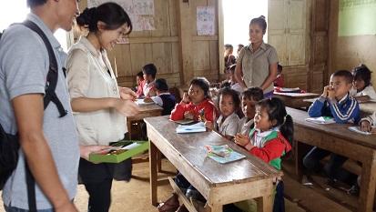 2014学校訪問2