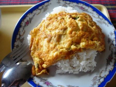 ぶっかけご飯2