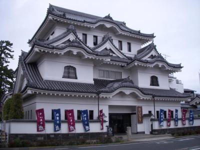 ういろう(外観1)